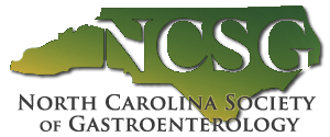 NC Society of Gastroenterology
